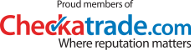 Checkatrade approved septic tank emptying company in London
